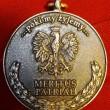 medal-01